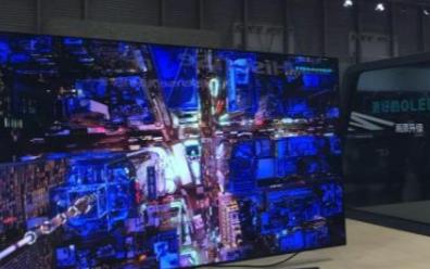 手機投屏到智能電視上的幾種方法