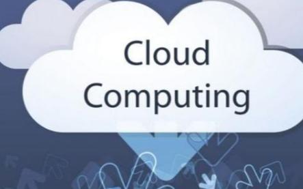 深入浅析云存储部署的三个步骤