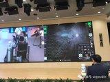 中国移动助力北京协和医院成功开展了5G远程眼科会...