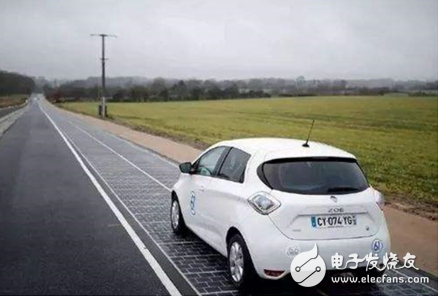 无线充电技术能否促进电动汽车的推广