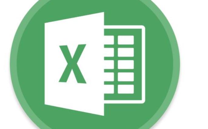 Excel函數教程資料免費下載