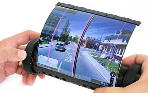 索尼柔性屏新機曝光將搭載驍龍855處理器鏡頭支持10倍變焦功能