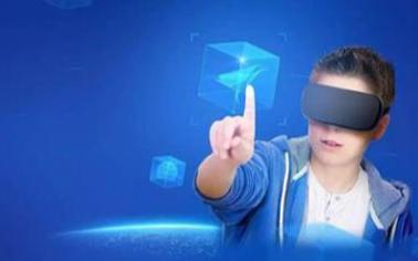 为什么现在全景VR那么的受人欢迎