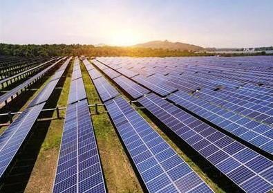 征收反倾销税对印度太阳能项目将造成什么影响