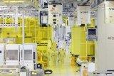 雪上加霜!韩国半导体零件厂50%生产线闲置