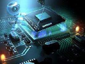 艾迈斯半导体宣布与SmartSensTechnology签署合作意向书 双方将在图像传感器领域展开紧密合作