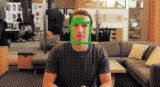 """向假视频宣战!研究人员开发出了鉴定假视频的""""照妖镜"""""""