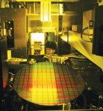 日本对韩限制三大芯片材料出口,将冲击存储价格?