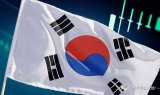 韩国加码10万亿 增加扩大出口政策扶持金融