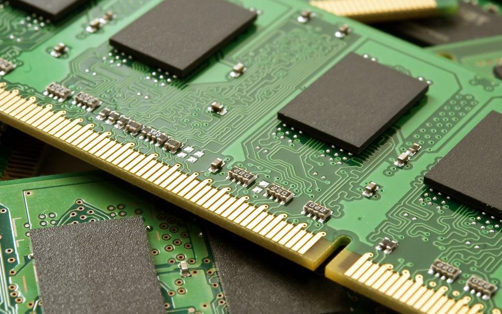2019年6月DRAM與NAND Flash跌價趨勢持續