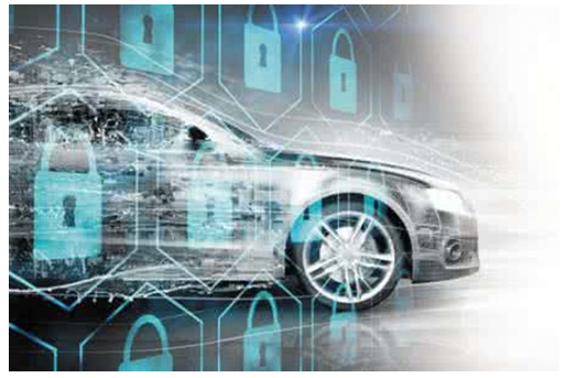 未來智能交通系統呈現哪些趨勢