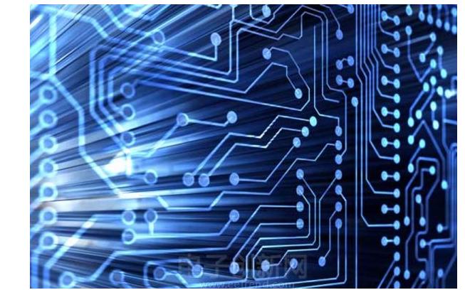 電路設計和PCB布線時需要注意那些可靠性原則
