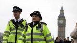 英国警方使用的面部识别技术有可能将一个普通人识别成通缉犯,冤枉人的概率高达81%