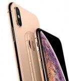 iPhone的OLED屏幕銷售數額不佳,已賠償三星8000億韓元