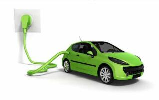 电动汽车充电服务市场痛点如何解决