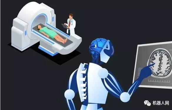 机器学习是不是要取代工作