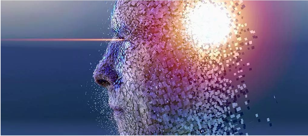 人工智能开源框架?#24515;?#20123;