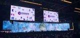 百度规格最高的年度人工智能大会上:AI技术提高整...