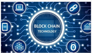 区块链技术能否解决DeFi领域面临的一些问题