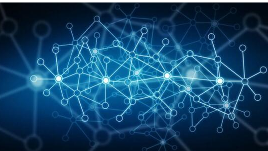 区块链智能合约将提高政府的效率和数据透明度