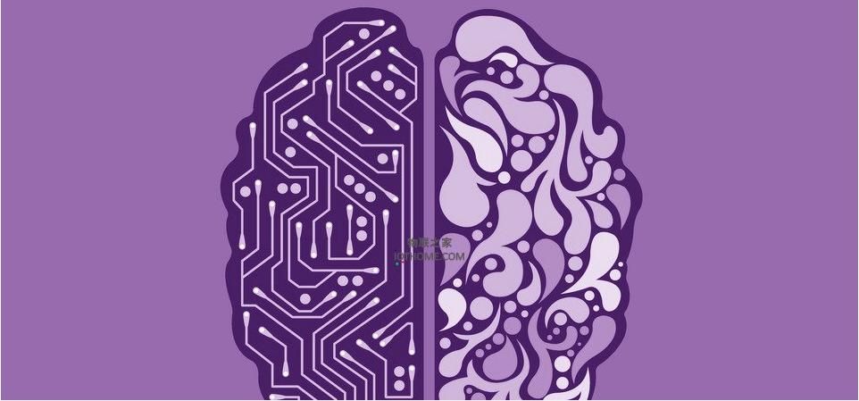 物联网推测智能语音商品演变是怎样的