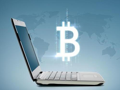 区块链使数字变革到更高程度的五个预测