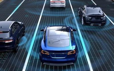 相比德国日本为什么中国大力推进电动汽车
