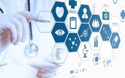 智能+时代促使医药行业迎来大爆发