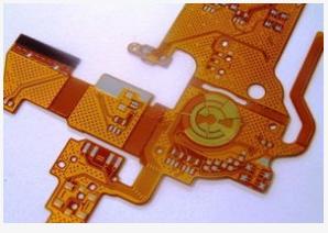 柔性线路板的三大主要特性介绍