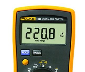 采用万能表检测电路的原则及方法是什么