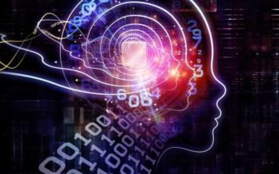 人工智能与记忆力赛跑 加强沉浸式语言学习体验