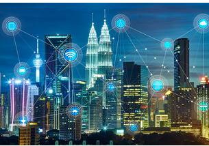 如何让人工智能更好为智慧城市建设服务