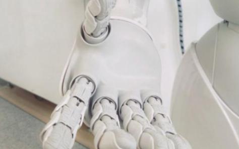 对于人工智能得真正的去了解它