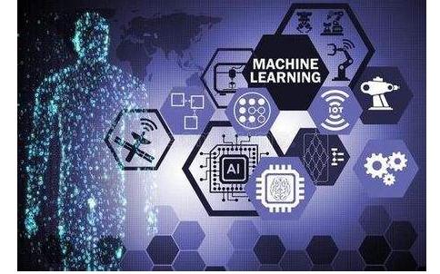 机器学习实战中文版PDF电子书免费下载