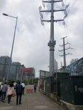 5G基站建设即将进入高峰期 共享共建基站已是大势...