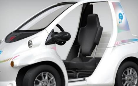 电池技术是目前电动汽车面临的最大瓶颈