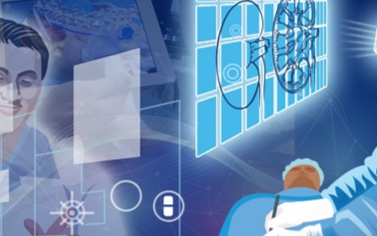 未来虚拟医疗保健市场规模将超过50亿美元