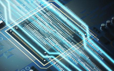 联发科技全球首发8K智能电视芯片 AI加持推动智能电视革新