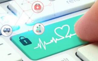 未来各种高科技将改变智能医疗行业