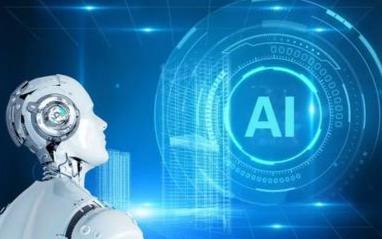 人工智能的脆弱面隐藏着安全风险