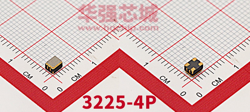 3225-4p(拼).png