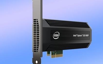 SSD和云存储或将在PC领域取代机械硬盘