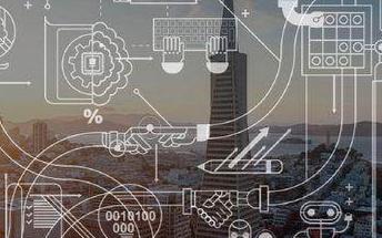 该如何提高云存储大数据的安全性