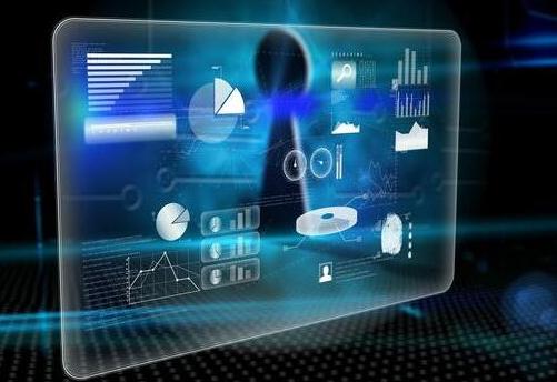 诺基亚正在计划采用区块链技术开发存储医疗保健数据