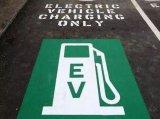 欧盟将投资1000亿欧元打造锂离子电池供应链