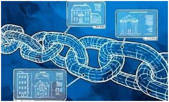 代币的分类监管与虚拟货币监管的未来