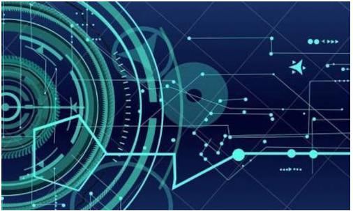 区块链数据如何实现安全共享