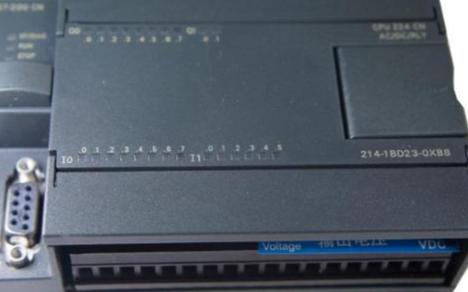 关于可编程控制器PLC的选型技巧