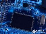 LED芯片国产化任重而道远 LED芯片企业该怎么去力挽