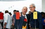 iPhoneXI发布倒计时63天 是否能让你满意...